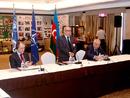 صور: تنشئة جيل من محترفي البحث عن الألغام في أذربيجان يتماشى مع معايير الناتو / سياسة