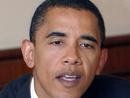 صور: اوباما : تلتزم الولايات المتحدة الامريكية بمد يد المساعدة لطرفي نزاع قره باغ الجبلية لقاءَ اتفاق اطاري / نزاع ناغورني كاراباخ