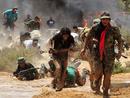 صور: وضع ليبيا المالي غير مستقر  / سياسة