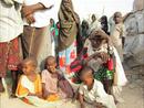 عکس: سازمان ملل:اگر کمک نرسد ۷۵۰ هزار نفر در سومالی می میرند / کشورهای دیگر