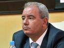 عکس:  وزیر: حملات سایبری به سایتهای آذربایجان از ایران و هلند صورت گرفته است / اجتماعی