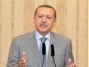 عکس: اردوغان: ترکیه می تواند با  ایران در کوههای قندیل عملیاتهای نظامی مشترک انجام دهد / سیاست