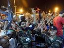 صور: المجلس الوطني الانتقالي تنازل عن 35% من النفط الليبي لفرنسا / أخبار الاعمال و الاقتصاد