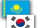 صور: اتفاقات تبلغ 8 مليارات دولار بين كازاخستان وكوريا / أخبار الاعمال و الاقتصاد