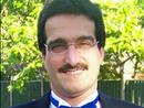 عکس: عدم شفافیت تجارت خارجی ایران مانعی بر برداشتن تحریمها هست / ایران