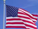 صور: إستطلاع : الشعب الامريكي ضحية لعبة سياسية- اقتصادية كبيرة / مجتمع
