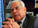صور:  الببلاوي: استقرار الخليج جزء من استقرار مصر  / وجه النظر