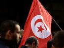 صور: اقتصاد تونس ينمو 3.3%  / سياسة