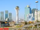 عکس: ایران و قزاقستان بر لزوم افزایش همکاریهای فرهنگی و دینی  تاکید کردند  / قزاقستان