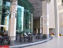 صور: قطر غاز توقع اتفاقية بيع وشراء ثلاثية الأطراف مع شركتي