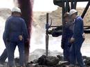 عکس: چهار سال دیگر، افغانستان نفت صادر می کند / انرژی