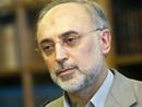 عکس: وزیر خارجه ایران به کابل سفر کرد / ایران