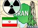عکس: تشکیل 3 کنسرسیوم خصوصی داخلی برای صادرات نفت ایران / برنامه هسته ای