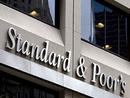 S&P affirms sovereign credit ratings of Azerbaijan at 'BB+/B'