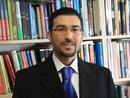 صور: سقوط أصنام مصر: مهاتير محمد والإخوان / وجه النظر
