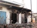 صور: وقف العمل بشركة سكر في سوريا  / أحداث