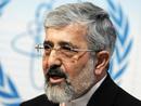 عکس: سلطانیه در گفتگو با ترند: مذاکرات سه محوری خواهد بود؛ تیر خلاص به ادعاهای خسته کننده  / ایران