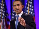 عکس: متن سخنان اوباما درباره وقایع سوریه / کشورهای دیگر