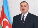 عکس: پیام تسلیت رئیسجمهور آذربایجان به رئیسجمهور و ملت ایران / اجتماعی