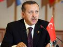 صور: أردوغان : تركيا تنتهي من ديون صندوق النقد الدولي العام المقبل / أخبار الاعمال و الاقتصاد