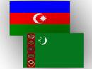 صور: بحث التعاون الثقافي والسياحي بين اذربيجان وتركمانستان / مجتمع