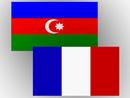عکس: احداث دانشگاه فرانسوی-آذربایجانی در باکو / آذربایجان