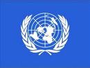 عکس: کارشناسان سازمان ملل: «ایران مبدا محموله سلاح توقیف شده به سودان است» / ایران