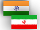 عکس: وزارت نفت ایران: تفاهمهای اصولی با هندی ها انجام شد (اختصاصی) / اخبار تجاری و اقتصادی