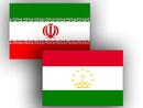 عکس: بیش از 220 شرکت ایرانی در تاجیکستان فعال هستند / ایران
