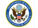عکس: آمریکا: ایران اقدامات تحریک آمیز را متوقف کند (اختصاصی) / ایران