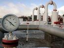 """صور: استخراج 5.4 مليارات متر مكعب من الغاز من حقل """"شاه دنيز"""" منذ مطلع العام  / أخبار الاعمال و الاقتصاد"""