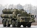 عکس: قزاقستان  ارتش خود را به سیستم های