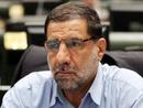 عکس: کوثری: «اس 300» توان دفاعی ایران را افزایش خواهد داد / ایران
