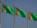 Turkmenistan working on big projects in gas & chemical industry