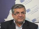 عکس:    آذربایجان و ایران  همکاریهای هواشناسی خود را افزایش می دهند / اجتماعی
