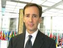 عکس: وزارت خارجه آمریکا: برخلاف تصور ایران، جامعه بین المللی علیه ایران هسته ای متفق است (مصاحبه) / ایران