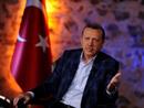 صور: أردوغان : نتطلع نحو تبادل تجاري بقيمة 50 مليار دولار مع أفريقيا / أخبار الاعمال و الاقتصاد
