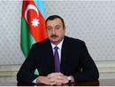 صور:  الرئيس إلهام علييف يلتقي رئيس اللجنة الأولمبية الدولية / سياسة