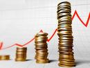 عکس: ایران با رشد اقتصادی بر افزایش جزئی تورم چشم خواهد بست / ایران