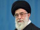عکس: آیتالله خامنهای از تیم مذاکره کننده ایران تشکر کرد / برنامه هسته ای