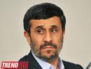 صور: أحمدي نجاد: إيران قادرة على إحلال الأمن في الخليج / وجه النظر