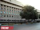 عکس: دستگیری سه نفر به اتهام همکاری با نهادهای امنیتی ایران در آذربایجان / سیاست