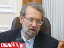 صور: رئيس البرلمان الإيراني يغادر إلى الخرطوم / سياسة