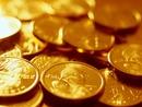 صور: أسعار الذهب والفضة تتهاوى في الأسواق العالمية / أخبار الاعمال و الاقتصاد