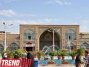 صور: ايران تلغي تأشيرات دخول التجار والسياح المصريين / سياسة