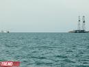 عکس: نشست بعدی کارگروه رژیم حقوقی دریای خزر در باکو برگزار می شود / سیاست