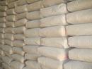 عکس:  صادرات سیمان به عراق متوقف نشده است / عراق