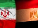 عکس: محمود احمدینژاد خواستار انعقاد