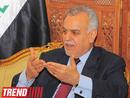 صور:  الهاشمي يهاجم المالكي وإيران  / سياسة