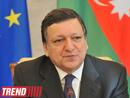عکس:  سفر قریب الوقوع رئیس کمیسیون اروپا به باکو / سیاست